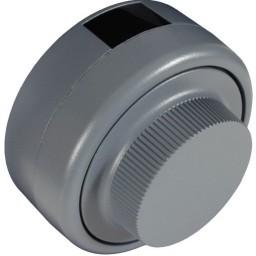 X-09™ High Security Lock